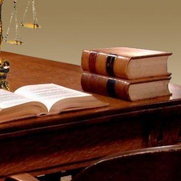 Правовые аспекты сделок с недвижимостью