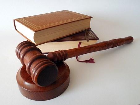 Недвижмость и право
