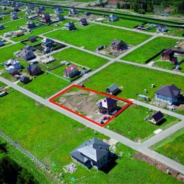 Межевание земельного участка: порядок оформления